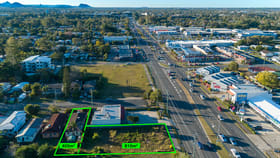 Other commercial property for sale at 96-98 Morayfield Road Caboolture South QLD 4510