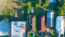 Other commercial property for sale at 2 Domnick Street Caboolture South QLD 4510