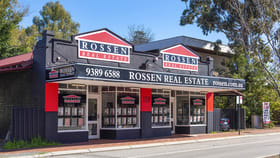 Medical / Consulting commercial property for sale at 119A Broadway Nedlands WA 6009