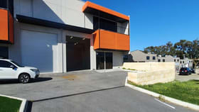 Factory, Warehouse & Industrial commercial property for sale at O'connor WA 6163