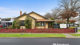 Offices commercial property for lease at 17 Breed Street Traralgon VIC 3844