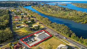 Offices commercial property for sale at 2-6 Willunga Avenue Nambucca Heads NSW 2448