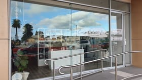 Shop & Retail commercial property for sale at 82 Balcombe Road Mentone VIC 3194