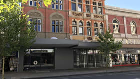 Shop & Retail commercial property for sale at 111-115 Barrack Street Perth WA 6000