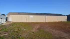 Factory, Warehouse & Industrial commercial property for sale at 7 - 9 CAMPBELL STREET Kingscote SA 5223