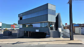 Offices commercial property for sale at 4 Smart Road Modbury SA 5092