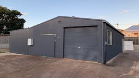 Factory, Warehouse & Industrial commercial property for sale at 14 Inter Street North Toowoomba QLD 4350