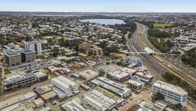 Offices commercial property for sale at West Leederville WA 6007