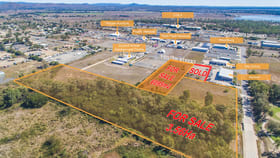 Other commercial property for sale at 158 Foster Street Gracemere QLD 4702