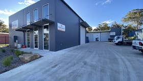 Showrooms / Bulky Goods commercial property for sale at 4/25 Hawke Drive Woolgoolga NSW 2456