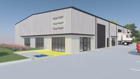 Showrooms / Bulky Goods commercial property for lease at 89 Kyle Street Rutherford NSW 2320