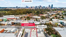 Offices commercial property for sale at 116 Fullarton Road Norwood SA 5067