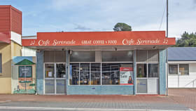 Other commercial property for sale at 40-42 Orr Street Queenstown TAS 7467