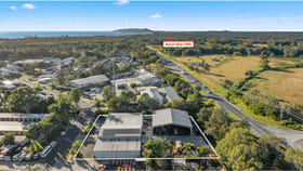 Development / Land commercial property for sale at 6 Grevillea Street Byron Bay NSW 2481