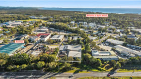 Factory, Warehouse & Industrial commercial property for sale at 6 Grevillea Street Byron Bay NSW 2481
