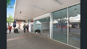 Shop & Retail commercial property sold at 325A Main Road East St Albans VIC 3021