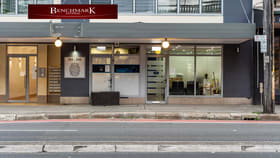 Shop & Retail commercial property for sale at Shop 1 192-200 Parramatta Rd Stanmore NSW 2048