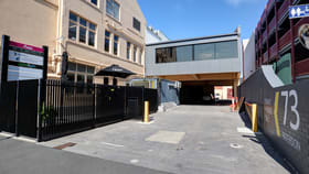 Shop & Retail commercial property for sale at 67-75 Paterson Street Launceston TAS 7250