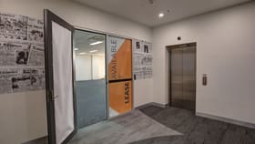Medical / Consulting commercial property for sale at 67-75 Paterson Street Launceston TAS 7250