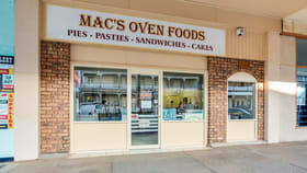 Shop & Retail commercial property for sale at 413 Argent Street Broken Hill NSW 2880
