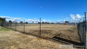 Development / Land commercial property sold at 104 Forge Creek Road Bairnsdale VIC 3875