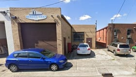 Factory, Warehouse & Industrial commercial property for sale at 50 Regent Street Oakleigh VIC 3166