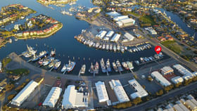 Hotel, Motel, Pub & Leisure commercial property for sale at 59 Marina Berth North Quay  Boulevard Port Lincoln SA 5606