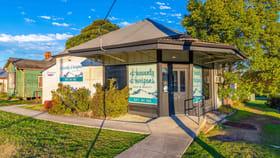 Offices commercial property for sale at 106 Hopetoun Street Kurri Kurri NSW 2327
