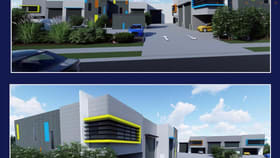 Showrooms / Bulky Goods commercial property for sale at Logistics Place Arundel QLD 4214