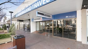 Offices commercial property for sale at 169 Beardy Street Armidale NSW 2350