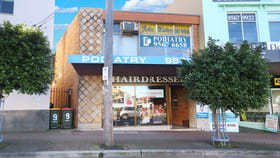 Shop & Retail commercial property for sale at 9 The Seven Ways Rockdale NSW 2216