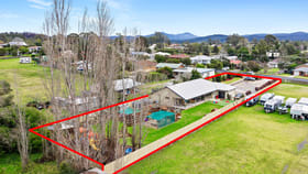 Other commercial property sold at 45 Murray Street - Murray Street Preschool Moruya NSW 2537