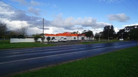 Other commercial property for sale at 98 - 100 Ross Street Tatura VIC 3616