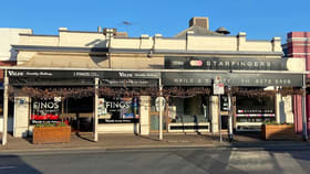 Medical / Consulting commercial property for sale at 128 Unley Road Unley SA 5061
