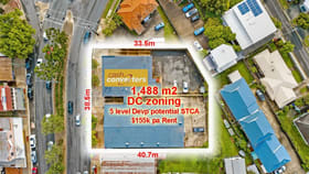 Shop & Retail commercial property for sale at 653 / 655 Wynnum Rd Morningside QLD 4170
