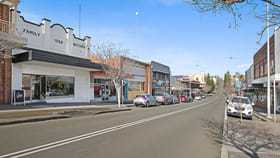 Shop & Retail commercial property for sale at 32 Wentworth Street Port Kembla NSW 2505