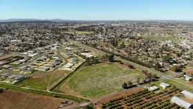Development / Land commercial property for sale at 120 Walla Avenue Griffith NSW 2680