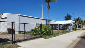 Showrooms / Bulky Goods commercial property for lease at 265 Alice St Maryborough QLD 4650