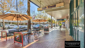 Shop & Retail commercial property for sale at 390 Peel Street Tamworth NSW 2340