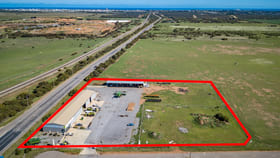 Factory, Warehouse & Industrial commercial property for sale at 42 Barrie Court Narngulu WA 6532