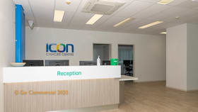 Medical / Consulting commercial property for sale at Suite 12/193-197 Lake Street Cairns City QLD 4870