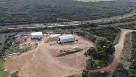 Factory, Warehouse & Industrial commercial property for sale at 16 Thomas Street Monjingup WA 6450