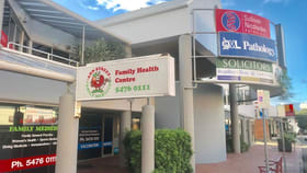 Medical / Consulting commercial property for sale at 2/15 ANN STREET Nambour QLD 4560