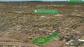 Development / Land commercial property for sale at 12 Springbank Way Brookfield VIC 3338