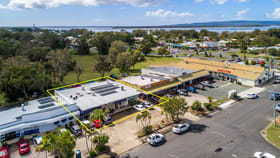 Other commercial property sold at 5 Dolphin Avenue Tin Can Bay QLD 4580