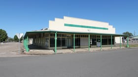 Factory, Warehouse & Industrial commercial property for sale at 115 Railway Street Ayr QLD 4807