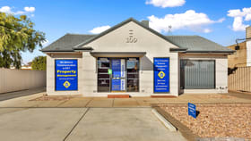 Medical / Consulting commercial property for sale at 109 Regency Road Croydon Park SA 5008
