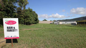 Showrooms / Bulky Goods commercial property sold at 9 Shepherd Cl Mission Beach QLD 4852