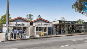 Shop & Retail commercial property for sale at 46-50 Hospital Road Nambour QLD 4560