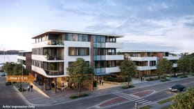 Shop & Retail commercial property for sale at 2 Wharf Road Toronto NSW 2283